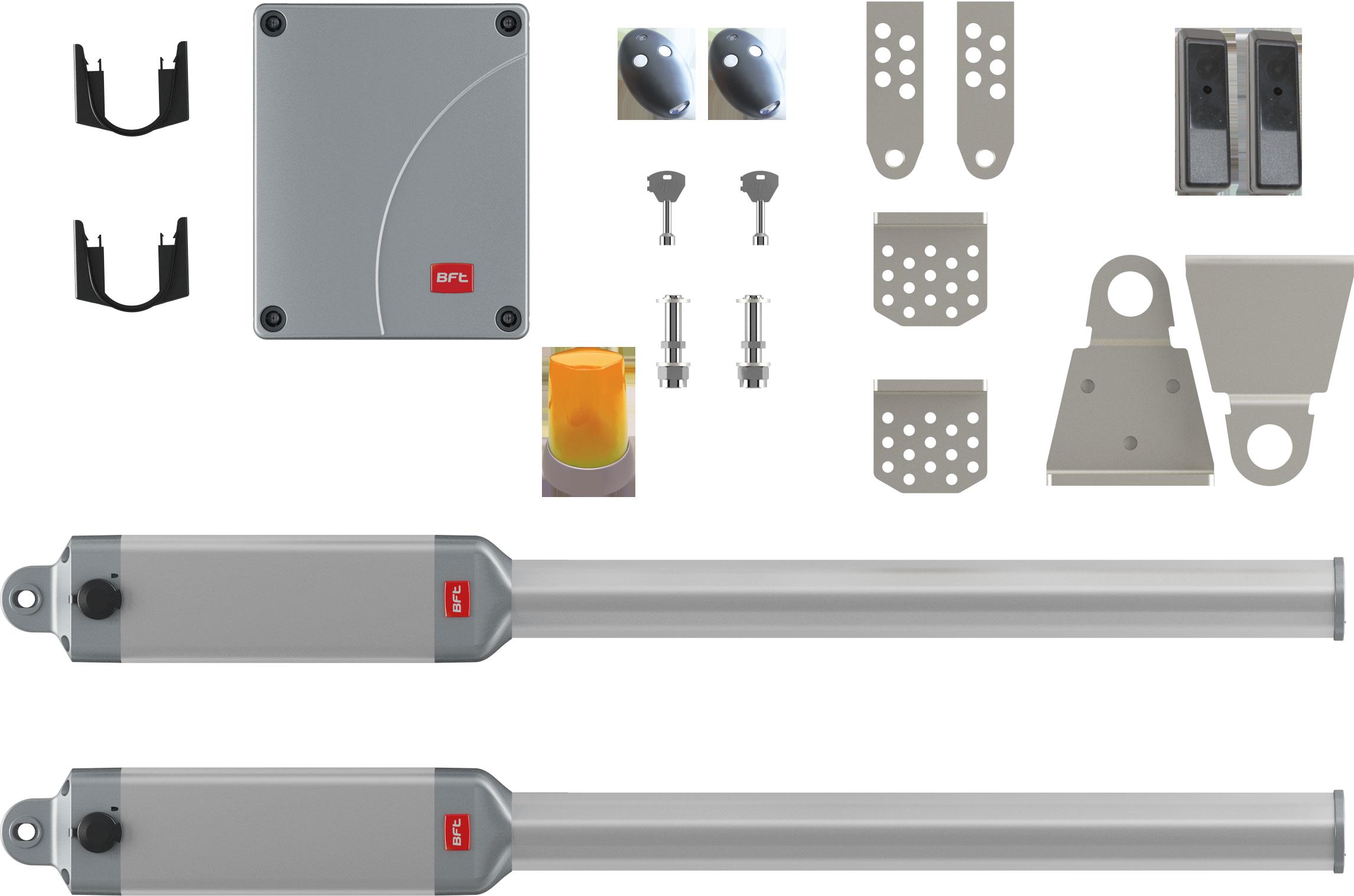 mecanisme portail affordable cliquez sur luimage pour. Black Bedroom Furniture Sets. Home Design Ideas