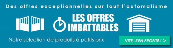 Offres-imbattables