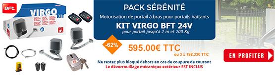 offre-pack-virgo-deverouillage-listing