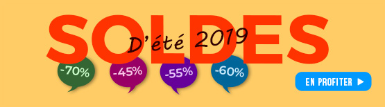Soldes ete 2019 listing