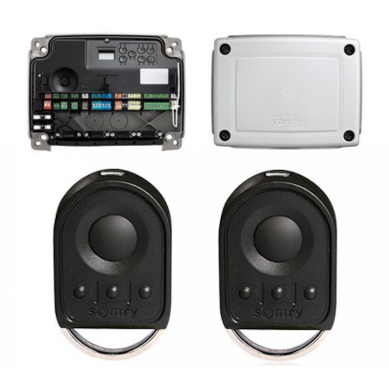 interphone audio sans fil somfy platine de rue v with interphone audio sans fil somfy awesome. Black Bedroom Furniture Sets. Home Design Ideas