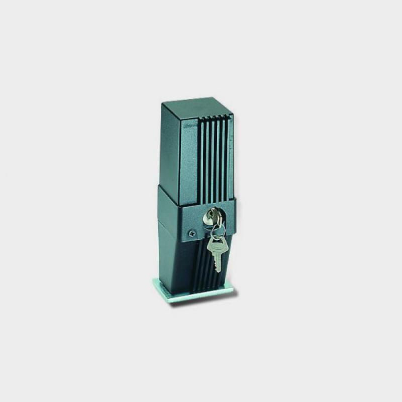 ebp serrure lectrique 230 v bft organes de s curit automatisme online. Black Bedroom Furniture Sets. Home Design Ideas
