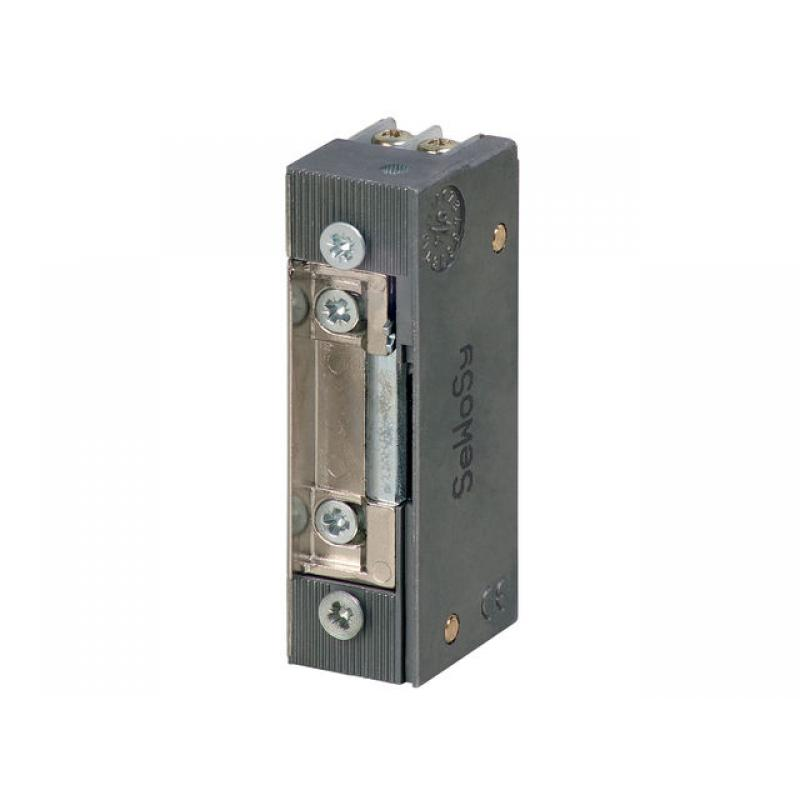 Gache Electrique Portillon : G che électrique à rupture de courant sewosy organes