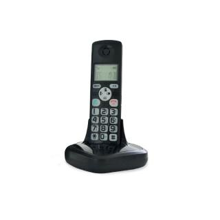 Interphone audio - COMBINE DECT POUR INTERPHONE DUOPHONE 150 SENTINEL