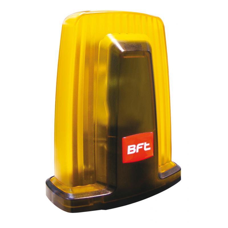 Plus adapté Kit DEIMOS BT A400 Motorisation portail coulissant BFT + BS-48