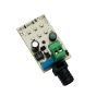 Consommables - ML6 MODULE A LED MULTI-TENSION