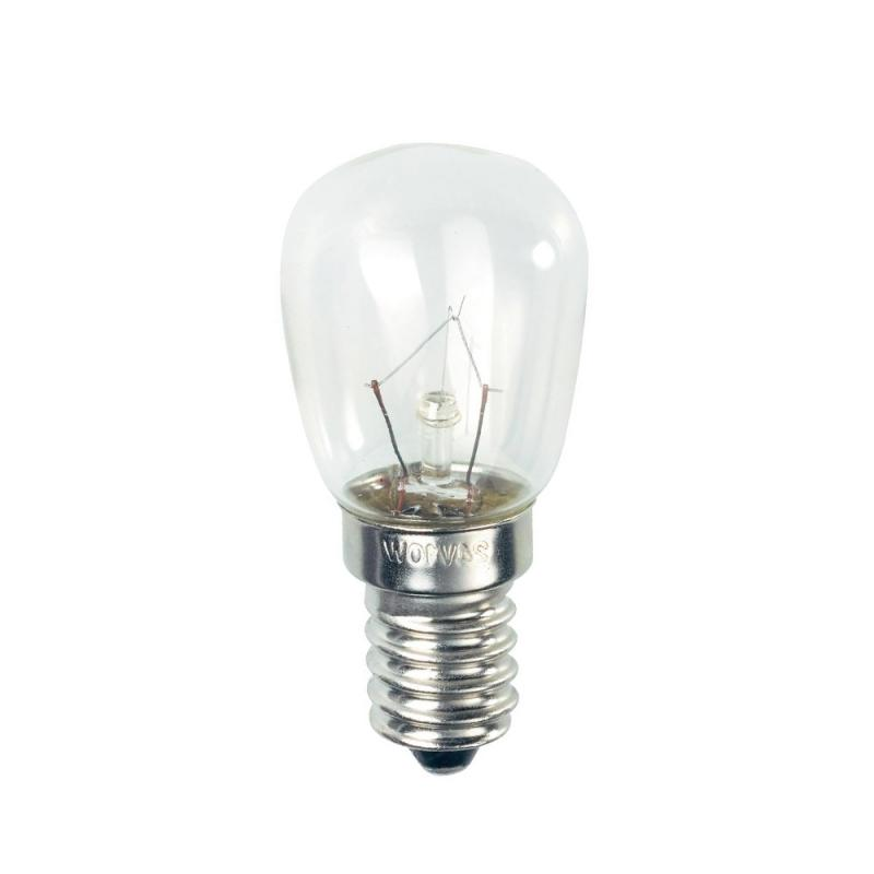 ampoule 24v 25w e14 bft consommables automatisme online. Black Bedroom Furniture Sets. Home Design Ideas