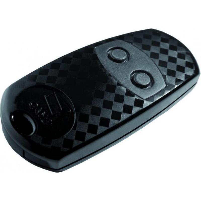 TOP-432EE Télécommande CAME - Télécommande CAME - Automatisme-Online 90788094daf8