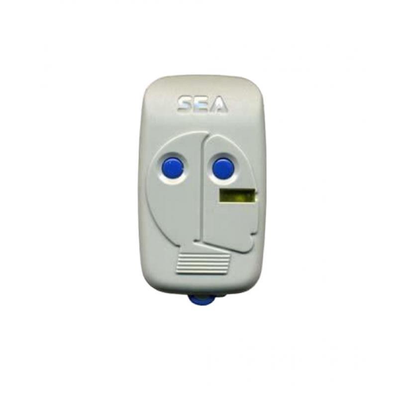 Télécommande SEA HEAD 433-2