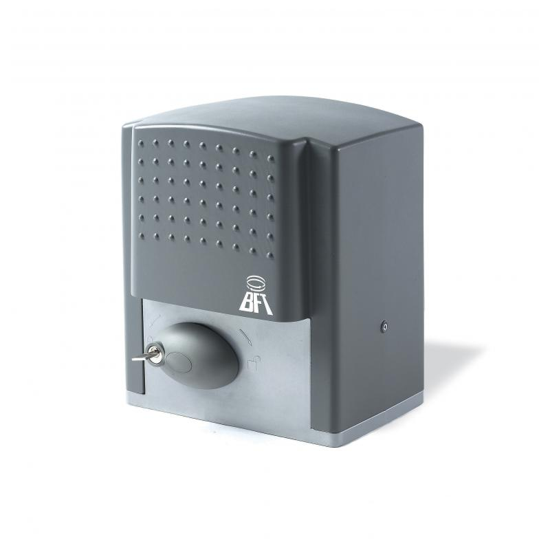 moteur ares 1500 bft pour portail coulissant moteurs. Black Bedroom Furniture Sets. Home Design Ideas