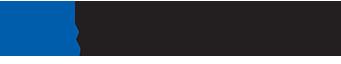 logo HOMELINK