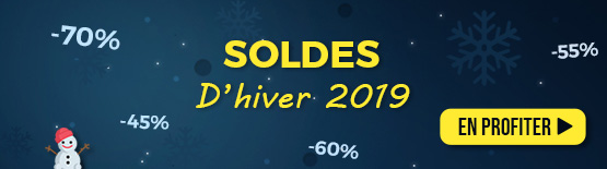 Soldes-hivers-2019--listing