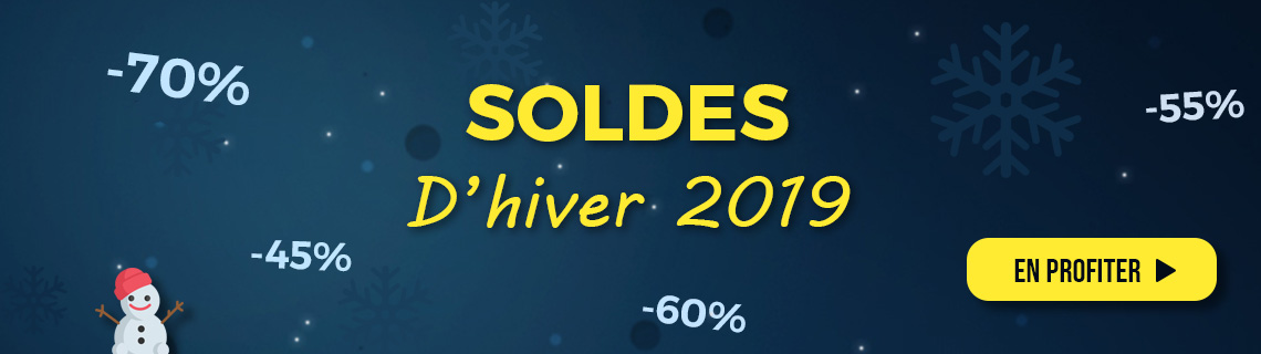 Soldes-hivers-2019--Slideshow