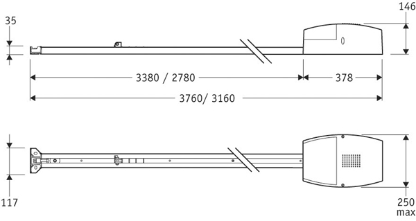 width=399