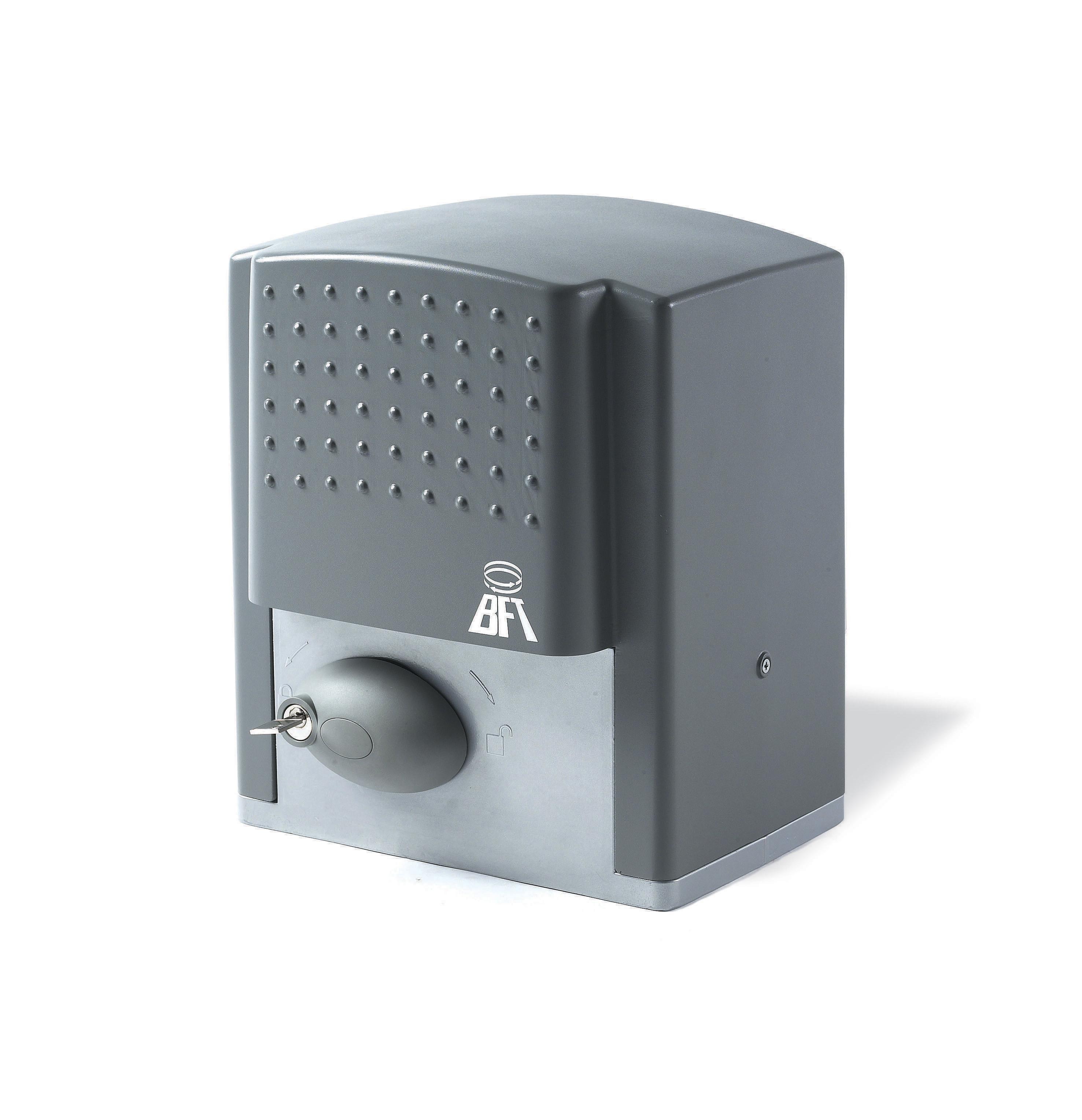 Liste de cadeaux de titouan d rangement armoires for Meuble urano