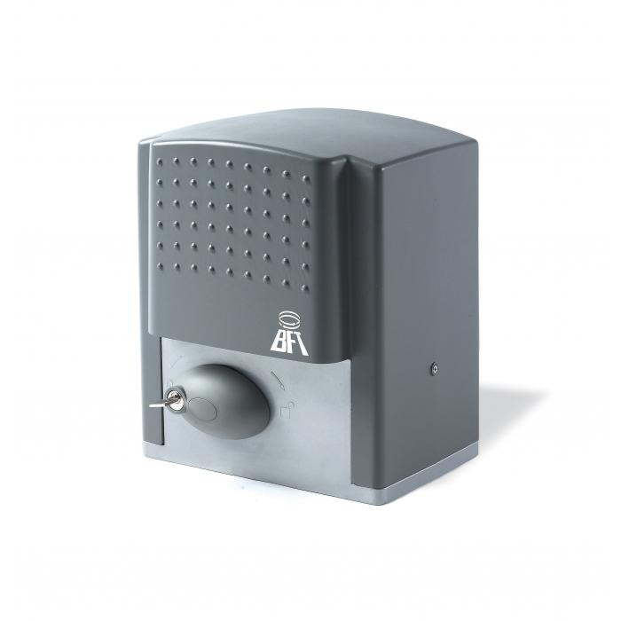 ares 1500 moteur bft pour automatisme et motorisation portail coulissant p926182 00002. Black Bedroom Furniture Sets. Home Design Ideas
