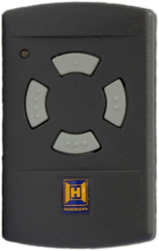 Porte garage guide d 39 achat for Achat porte de garage hormann